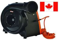 Air Blowers-Browse by Category