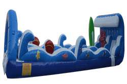 Water Inflatables-Browse by Category