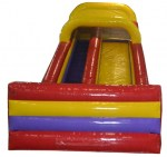 Slide - 19 ft Mega - 1