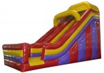 Slide - 19 ft Mega - 2
