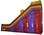 Slide - 19 ft Mega - 3