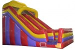 Slide - 19 ft Mega - 4