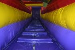 Slide - 19 ft Mega - 6